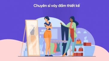 7 Xưởng chuyên Sỉ váy đầm thiết kế Giá Rẻ TPHCM