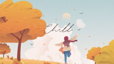 Chill là gì? Giải thích ý nghĩa của từ Chill