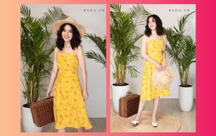 XUONGMAYSI.com xưởng bỏ sỉ quần áo hotgirl Chuyên sỉ quần áo váy đầm Hotgirl váy đầm thiết kế giá sỉ tại TPHCM